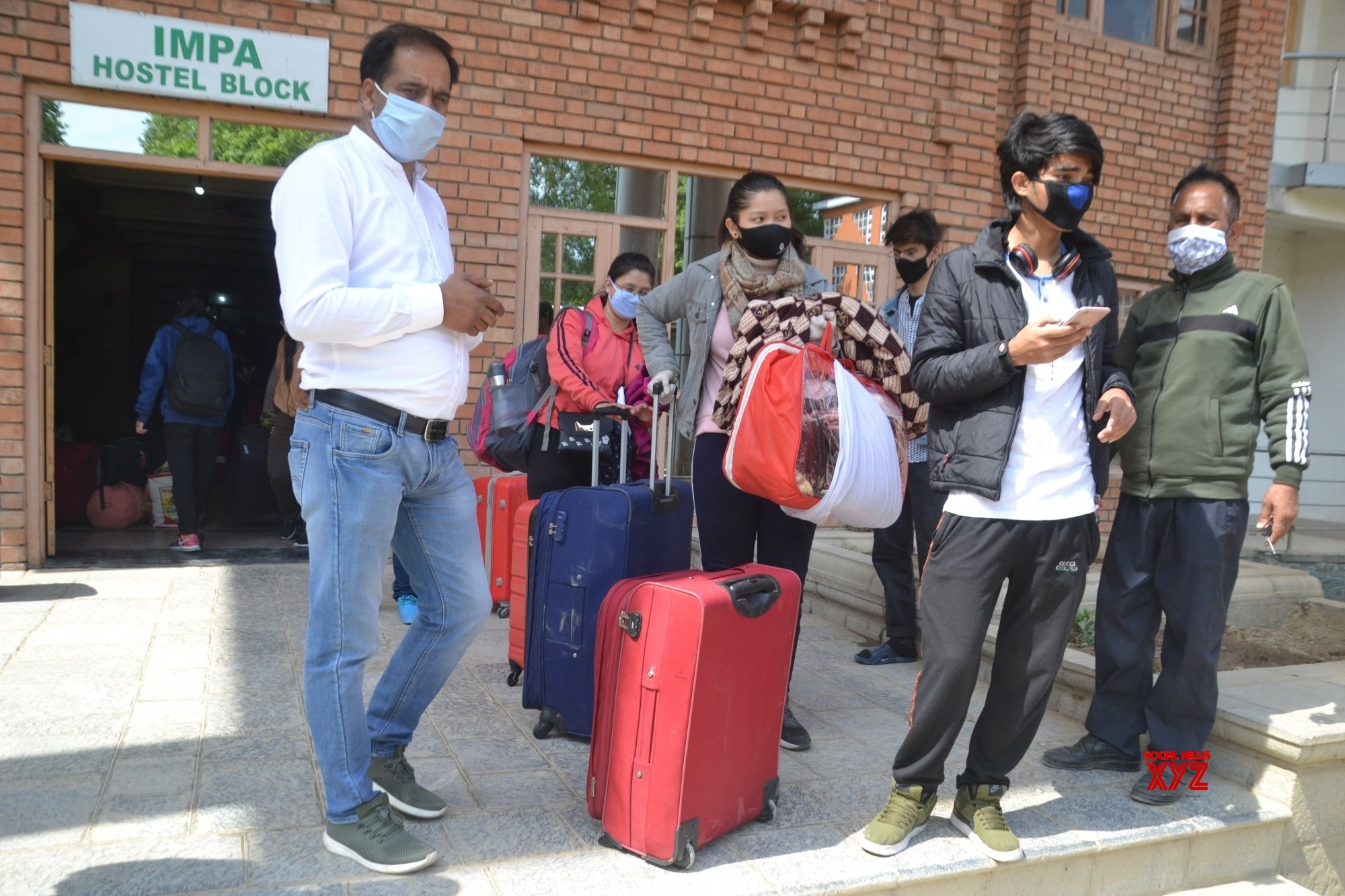 J&K logs 4,650 new Covid cases, 37 deaths