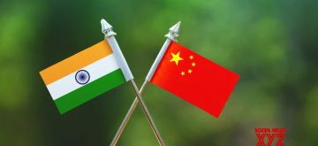 India, China military-level talks end on positive trajectory.