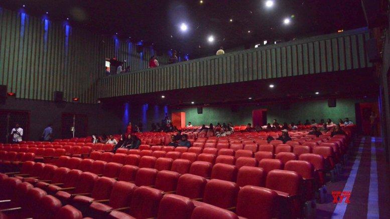 Schools, colleges, Metro in Raj to stay closed in 'Unlock 2'