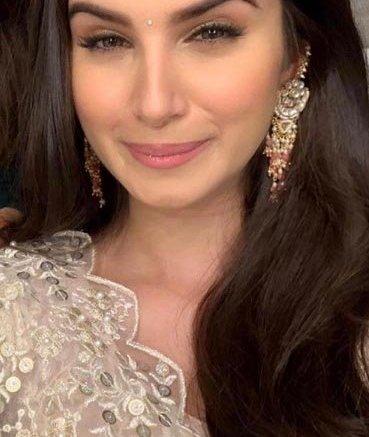 Tara Sutaria, Aadar Jain not tying the knot