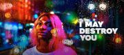 I May Destroy You Review: A Game-Changing Show With Excellent Performance by Michaela Coel(Rating: ***1/2)