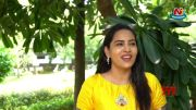 Actress Himaja Reddy Accepts Green India Challenge (Video)