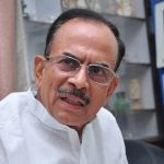 Big news: Telangana home minister tests positive for Covid-19