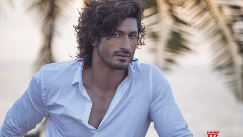 Vidyut Jammwal questions trend of star power dictating Bollywood