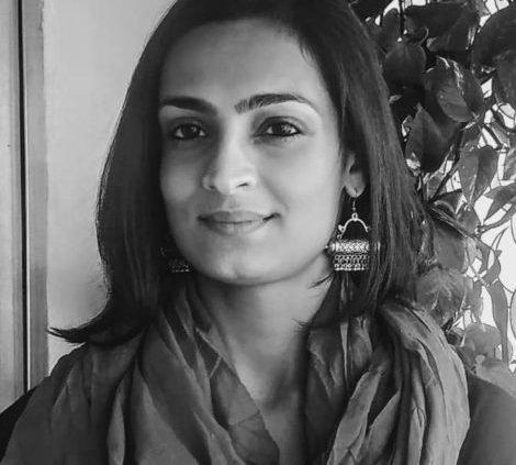 Kritika Pandey wins Commonwealth Short Story Prize 2020