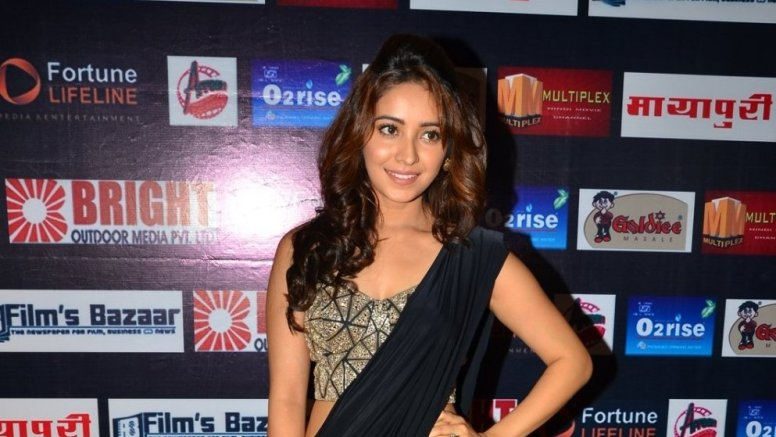 Sushant's 'Pavitra' Rishta' colleague Asha Negi: Can a person not grieve in private?