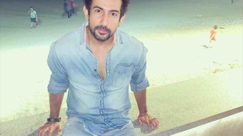 'Nayee Padosan' actor Aslam Khan on directing song 'Private Jatt'