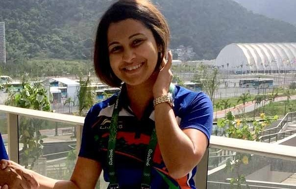 Internet will be a happier place without TikTok: Heena Sidhu