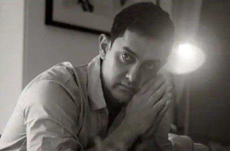 Aamir Khan Staff Tested Covid-19 Positive