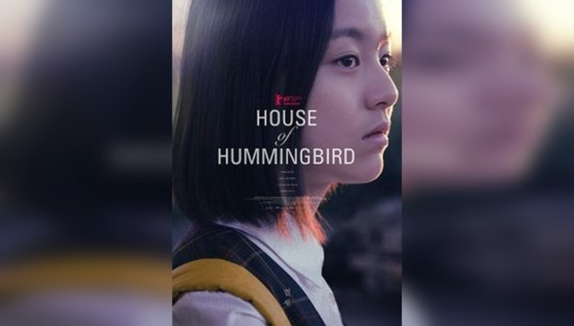 House of Hummingbird Review:  A Powerfully Created and Smoothly Made Debut Film By Kim Bora(Rating: ****)