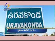 12 Noon | Ghantaravam | News Headlines | 30th June 2020 | ETV Andhra Pradesh  (Video)