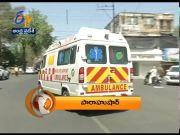 1 PM | ETV 360 | News Headlines | 30th June 2020 | ETV Andhra Pradesh  (Video)