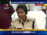 Fake Currency Gang Busted, 7 Held | Rs. 31 Lakhs Seized | in Avanam | Vizianagaram Dist  (Video)