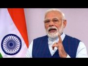 Prof K Nageshwar: PM to address at 4pm, what is expected (Video)