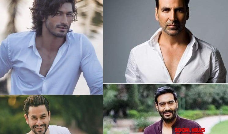 The Cycle Of Big And Small Stars Continues To Rule Bollywood