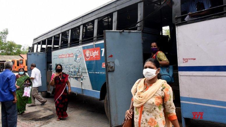 Kerala Cabinet nod for bus fare hike