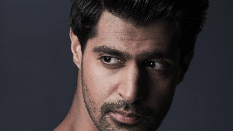 Tanuj Virwani: Took some time to reboot my mind after shooting 'Tandoor'