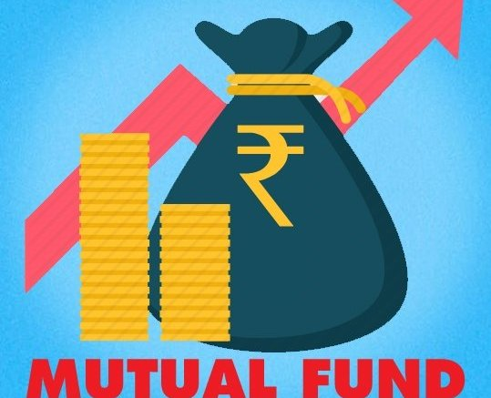 Equity MFs' net inflows at over Rs 9K cr in March: AMFI