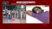 Visakha gas leak : Inquiry begins on accident - TV9 (Video)