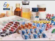 Virus in Fecal Material also Dangerous? | Sukhibhava | 30th June 2020 | ETV AP  (Video)