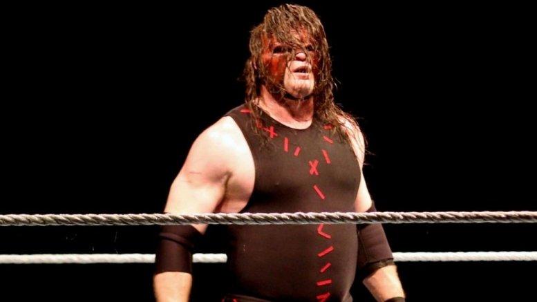 Mayor Kane, famous for his mask, votes against masks