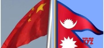 Nepal's Chinese conundrum: The imbalance and debt trap.