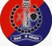 Rajasthan police team manhandled by Haryana cops at Manesar hotel