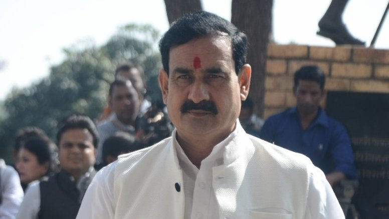 BJP betting on turncoat leader proves costly in Damoh Assembly by-poll
