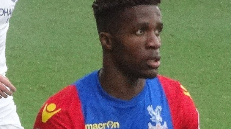 I'm scared to look up my direct messages on social media: Zaha