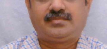 Hyderabad: T. Venkateswara Rao, Executive Director (Admin & Medical), Telangana State Road Transport Corporation (TSRTC), passed away in Hyderabad on July 15, 2020. Rao had worked as Depot Manager, Divisional Manager, OSD, Regional Manager, Chief Personnel Manager and was working as Executive Director (A&M) with the TSRTC. (File Photo: IANS)
