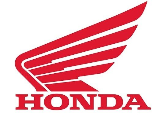 Riding High: Honda2Wheeler sees healthy Sep dispatches, southern support