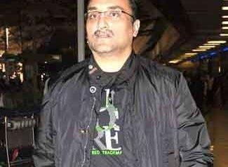 Aditya Chopra requests Maha CM to let YRF vaccinate 30K cine workers