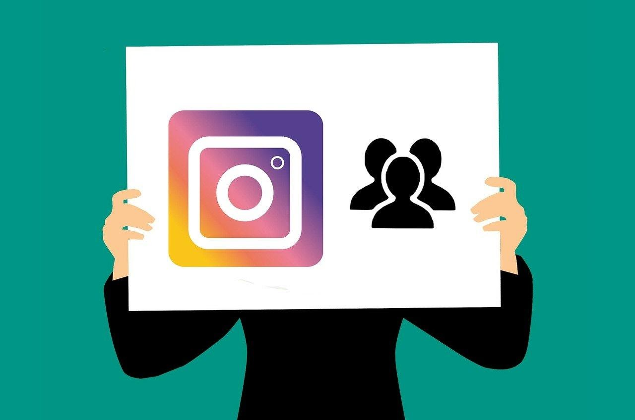 How Will You Buy Instagram Followers? Here We Explained All About Getting  Instagram Following - Social News XYZ