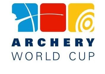 Provisional dates for 2021 Archery WC, World C'ships announced