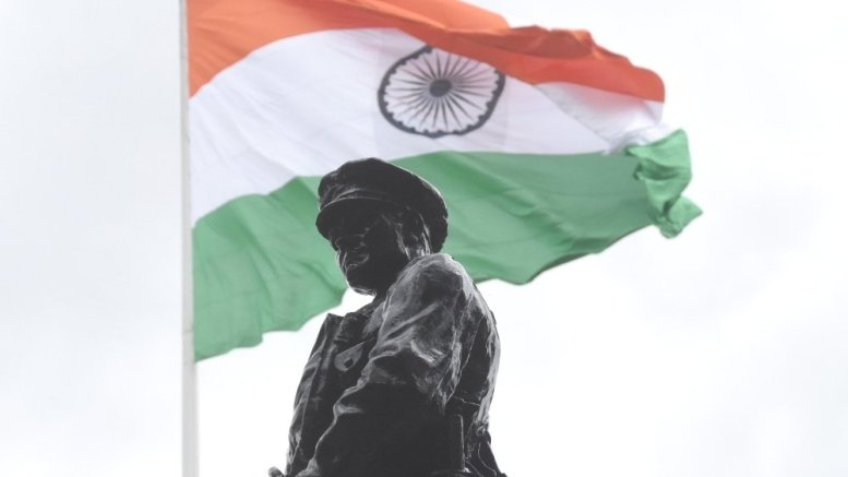 Sportspersons pay tribute to Indian soldiers on Kargil Diwas