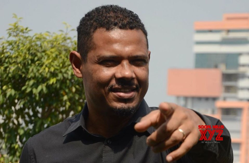 My dream is to coach Mohun Bagan: Club legend Barreto