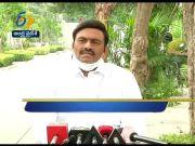 3 PM | Ghantaravam | News Headlines | 31st July 2020 | ETV Andhra Pradesh  (Video)