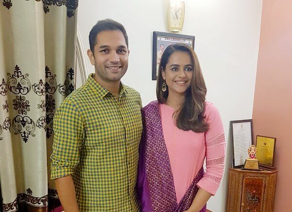 Prachi Tehlan set to wed amid pandemic on August 7