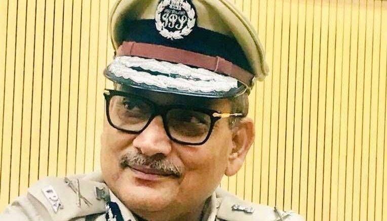 Unable to locate Rhea Chakraborty, says Bihar DGP