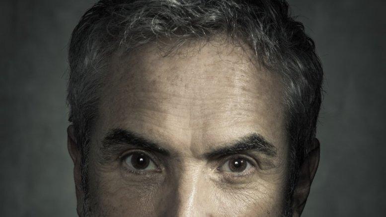 Alfonso Cuaron executive produces Indian entry at Venice, 'The Disciple'