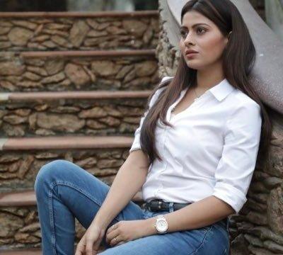 Aparna Dixit: Challenging to shoot wedding scenes in Covid era