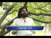 10 PM | Ghantaravam | News Headlines | 2nd August 2020 | ETV Andhra Pradesh  (Video)