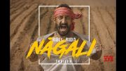 Naagali Trailer I Roll Rida I Pravin Lakkaraju I Harikanth I Telugu Rap Music Video 2020 [HD] (Video)