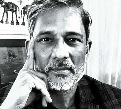 Adil Hussain: It's a shame that many Indians had to go abroad for acknowledgment