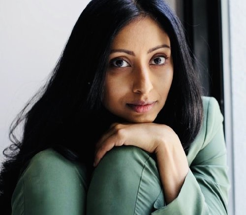 Indian origin writer Anvi Doshi makes cut for 2020 Man Booker Prize