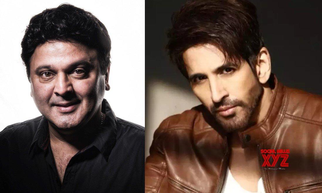 Ali Asgar is 'honoured' to play Akbar in new show
