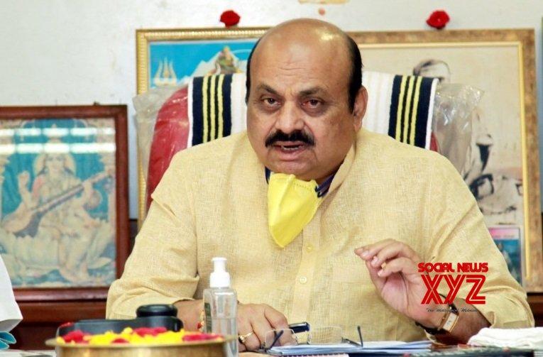 Karnataka lowers stamp duty on apartments below Rs 45 lakh