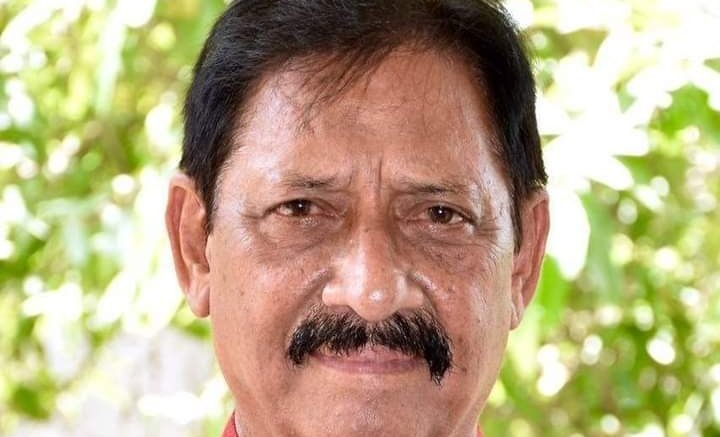 Cricketer-turned-politician Chetan Chauhan passes away