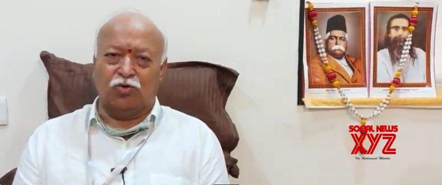 CAA, NRC will not harm Muslims: RSS Chief