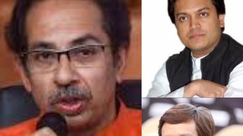 Producer Bardapurkar requests Maha CM to support digital release of Marathi films with subsidy